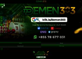 covershut.com