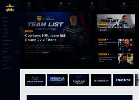 cowboys.com.au