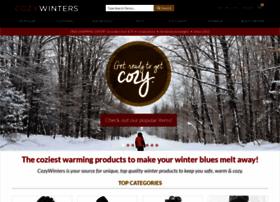 cozywinters.com