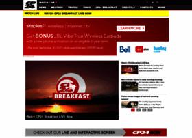 cp24.com