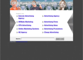 cpa-marketing-system.com