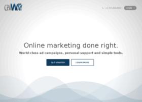 cpaway.com