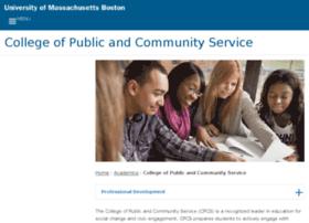 cpcs.umb.edu