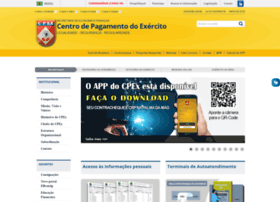 Cpex.eb.mil.br