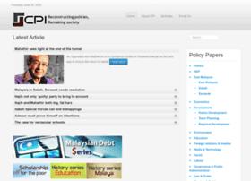 cpiasia.net