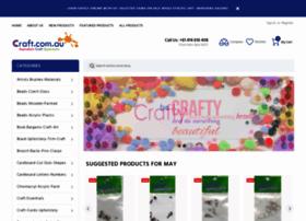 craft.com.au