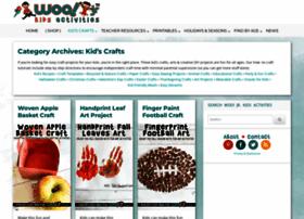 craftjr.com