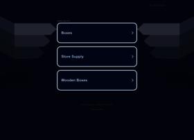 Craftmakingfun.com