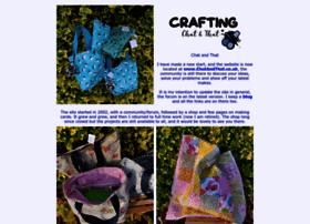 craftsbycarolyn.co.uk