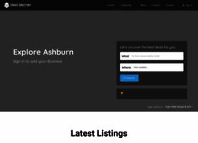 craigs-directory.com