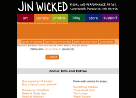 crap.jinwicked.com