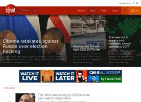 crave.cnet.co.uk