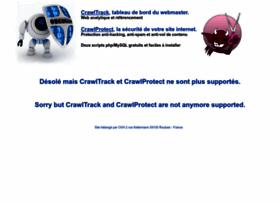 crawlprotect.com