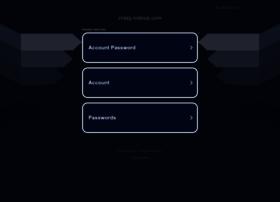 crazy-videoz.com