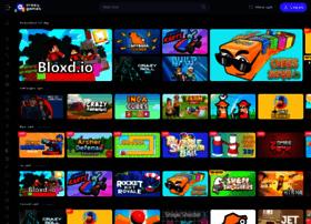 crazygames.dk