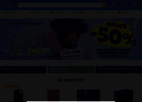 crazyphonic.com