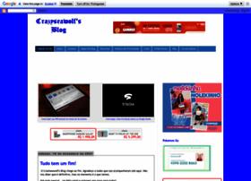 crazyseawolf.blogspot.com