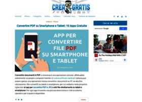 creagratis.com