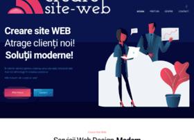 creare-site-web.ro