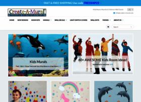 create-a-mural.com