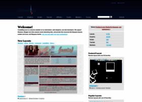 Createblog.com