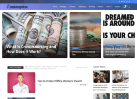 createbusinessgrowth.com