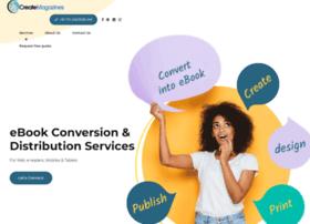 createmagazines.com