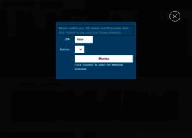 Createtv.com