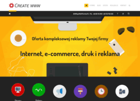 createwww.pl