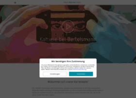 createyourowncareer.de