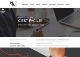 creation-site-internet-suisse.com