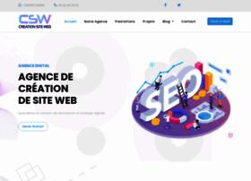 creation-site-web.ma