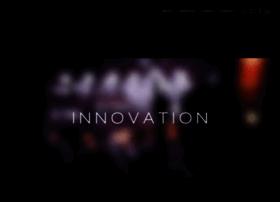 Creative-conceptsllc.com