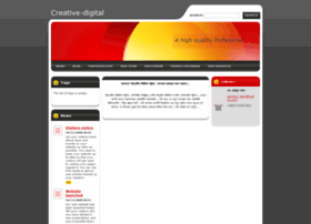creative-digital.webnode.com