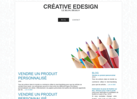 Creative-edesign.com