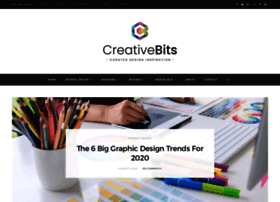creativebits.org