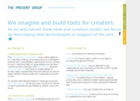 creativeconferencewest.com