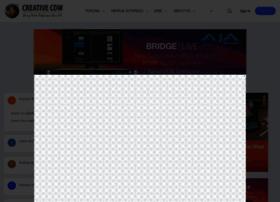 creativecow.net