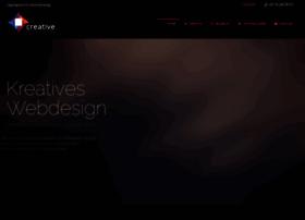 creativedesign.ch