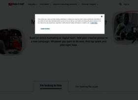 creativegroup.com