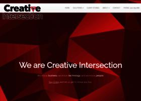 creativeintersection.com