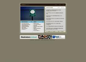 creativeireland.com