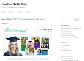 creativemediaweb.com