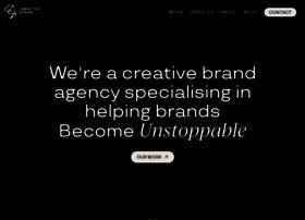 creativespark.co.uk