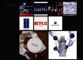 creativityawards.com
