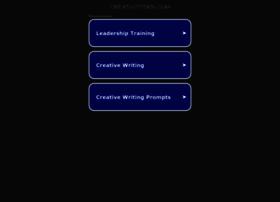 Creativityden.com