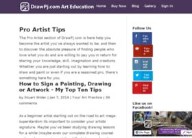creativitypro.com