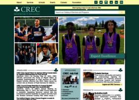crec.org