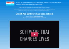 credit-aid.com