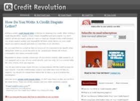 credit-revolution.com